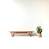 Extra Long Lane Perception Coffee Table