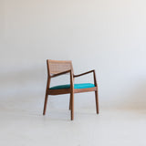Foster McDavid Chair