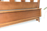 Full Size Headboard/Footboard 1