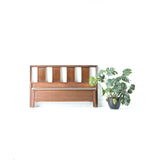 Full Size Headboard/Footboard 2