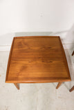 Grete Jalk End Table