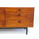 Harvey Probber Dresser