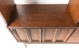 J.B. Sciver Wall Unit