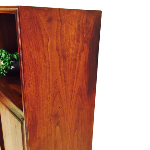 ... Founders Cabinet By Jack Cartwright ...