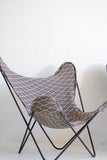 Knoll Hardoy Butterfly Chairs