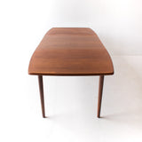 Kofoed for Hornslet Dining Table
