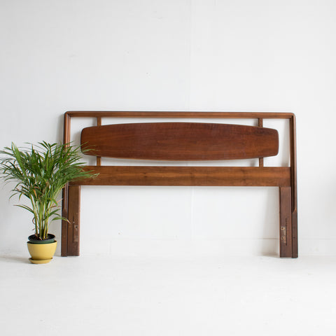 Lane Rhythm Headboard