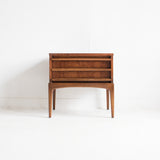 Lane Rhythm Nightstand