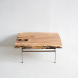 Ambrosia Maple Coffee Table