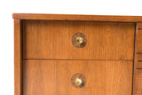 Mainline for Hooker Furniture Dresser/Credenza