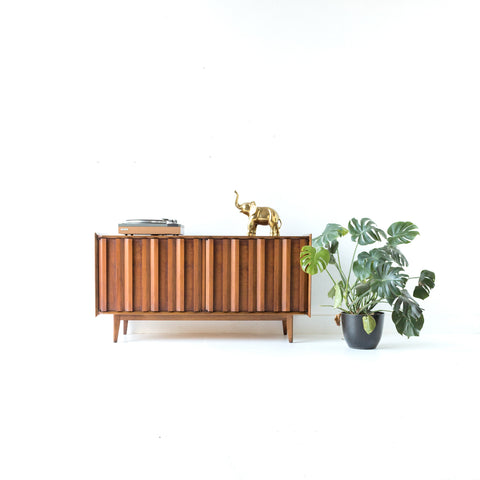 Lane Media Cabinet/Buffet