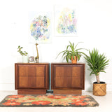 Pair of Dillingham Nightstands