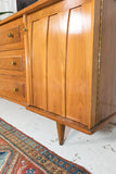 Mid Century Sideboard by Red Lion
