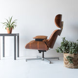 Selig Lounge Chair