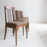 Broyhill Sculptra Dining Chairs