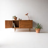 United Sideboard/Media Cabinet