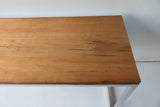 White Pine Table