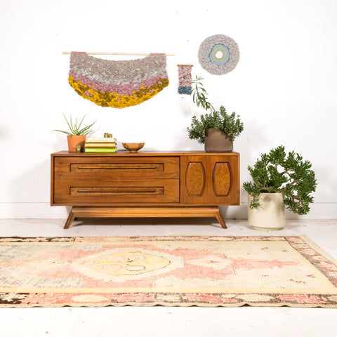 Mid Century Dresser/Sideboard by Young