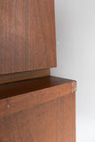 Young Highboy Dresser