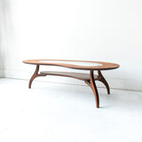 Bassett Coffee Table