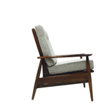 Baumritter Rocker/Lounge Chair