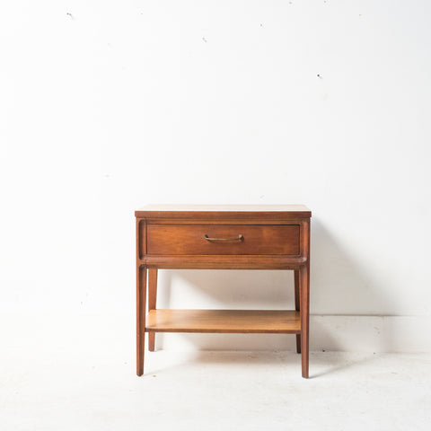 Broyhill Forward Nightstand