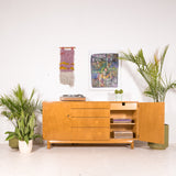 Edmond Spence Sideboard/Buffet