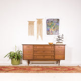 """Forward Furniture"" Dresser by Unagusta"
