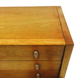 Drexel Profile Highboy Dresser