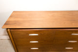 "Drexel ""Projection"" Dresser"