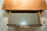 "Drexel ""Projection"" Nightstand"