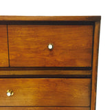 Harmony House Highboy Dresser