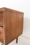 Harmony House Nightstand