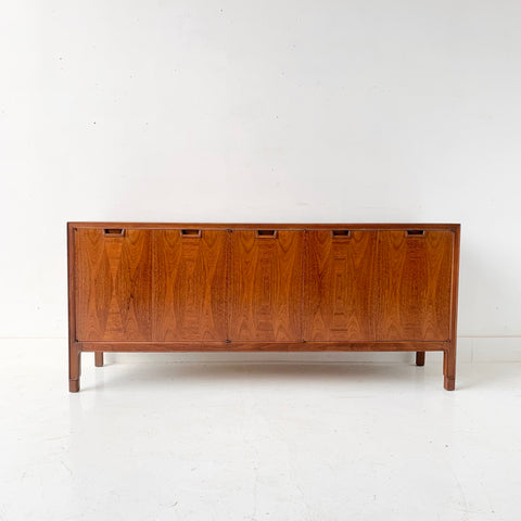 Mid Century Modern Buffet/Credenza by Mount Airy