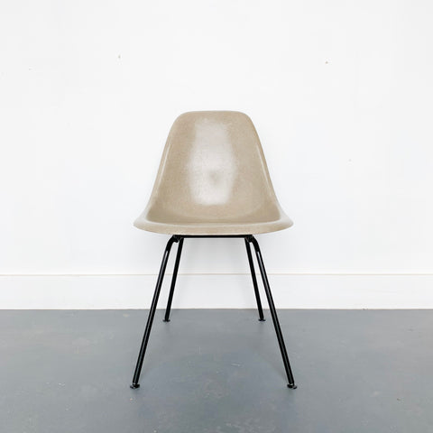 Herman Miller Shell Chair #2