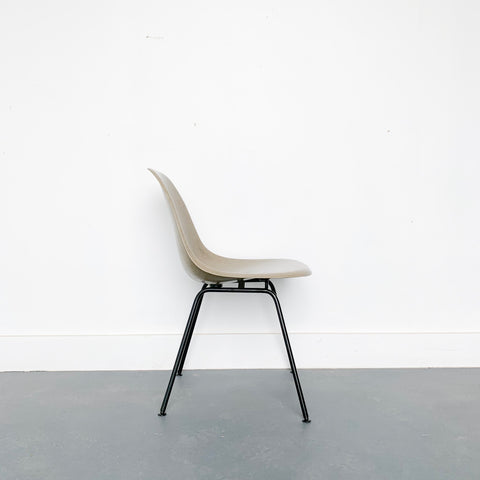 Herman Miller Shell Chair #3
