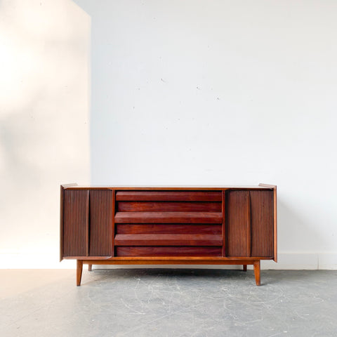Mid Century Modern Sideboard by Lane #2