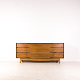 Kent Coffey Forum Dresser