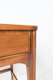 Kent Coffey Desk and Chair