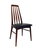 Kofod Hornslet Dining Chairs