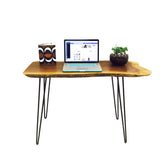 Black Walnut Desk