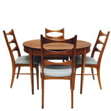 Lane Dining Set