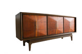 United Furniture Dresser