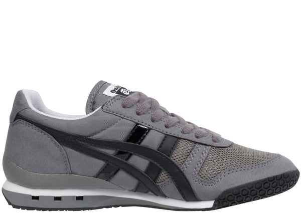 Asics Onitsuka Ultimate 81 Charcoal Black