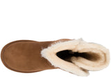 Bearpaw Womens Lauren Hickory Thumbnail 4