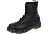 Dr Martens Pascal Virginia Black Thumbnail 2