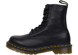 Dr Martens Pascal Virginia Black Thumbnail 4