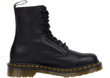 Dr Martens Pascal Virginia Black Thumbnail 3