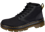 Dr Martens Bonny Chukka Tough Nylon Black Thumbnail 2