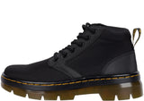 Dr Martens Bonny Chukka Tough Nylon Black Thumbnail 5